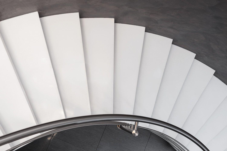 Design fargione scale prefabbricate modica for Fargione scale