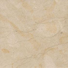 Pietre naturali per eleganti rivestimenti di scale interne for Fargione scale